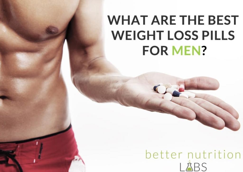 Best Weight Loss Supplement For Men East Village
